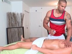 gay massage sex